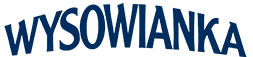 Seria WysSPA, Wysowianka - sklep internetowy producenta